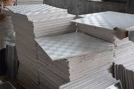 Suspended Ceiling Tiles Price by Suspended Ceiling Business To Business Nigeria