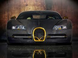 bugatti gold and mwdesigntechnik blog i love gold mansory linea vincero d oro