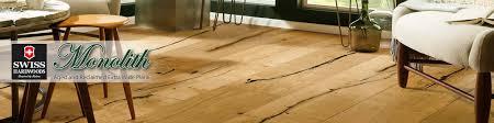 Parquet Flooring Laminate Floorworld Llc Wood Flooring Laminate Flooring Vinyl Flooring