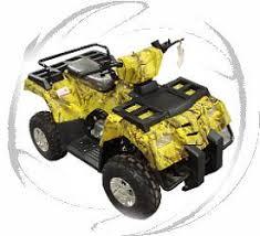 50cc four wheeler wiring diagram also mini 4 wheelers 110cc as