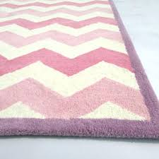 Purple Area Rug 8x10 Pink Area Rug Iris Pink Area Rug Pink Area Rug 5 7 Jsaunion Info