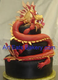 wedding cake red and black u2013 new party decorating ideas awesome