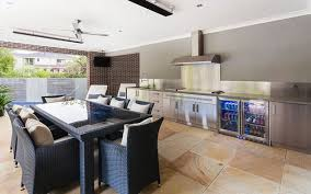 Stainless Steel Bench Top Stainless Steel Kitchen Stainless Steel Bars Stainless Steel