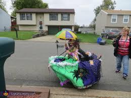 mardi gras float themes mardi gras costume ideas for kids best costumes ideas reviews