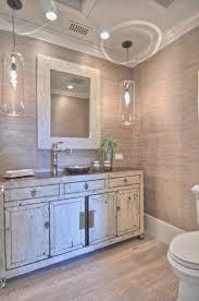 Bathroom Pendant Lighting Fixtures Bathroom Bathroom Pendant Light Fixtures Decorating Ideas Fancy