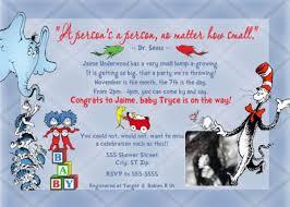 dr seuss baby shower invitations u2013 gangcraft net