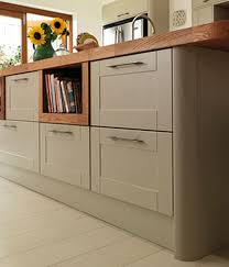 Can You Buy Kitchen Cabinet Doors Only Kitchen Home Depot Cabinet Doors Image For Can You