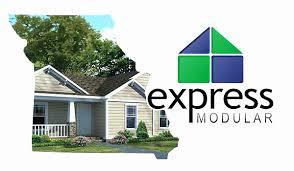 modular home plans missouri manufactured home equity line credit missouri modular homes modular