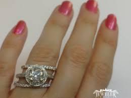 2 carat halo engagement ring 2 carat halo engagement ring set 2 carat halo