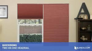 Levelor Blind Parts Window Blinds Window Blinds Levolor Cellular Shades Ar Honeycomb