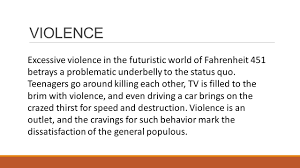 quotes about family in fahrenheit 451 fahrenheit 451 themes ppt video online download