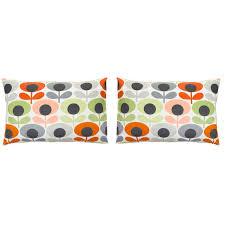 70 u0027s flower bedding tomato