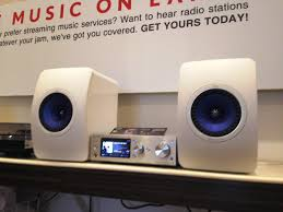sony home theater customer service kef authorized dealer monaco av solution center audio video