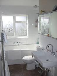 Bathtub Backsplash by Bathroom 4x4 Subway Tile Wavy Subway Tile Subway Tile Bathtub