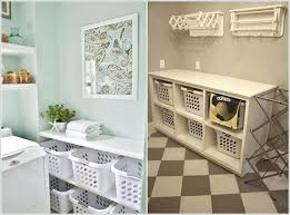 Lowes Laundry Room Storage Cabinets Laundry Room Shelving Laundry Room Shelves Shelvg Storage Lowes