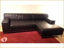 restaurer un canapé en cuir rénover canapé cuir griffé commentaires renover un canape en cuir