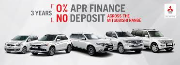 new used cars new cars used cars aftersales servicing citroen kia