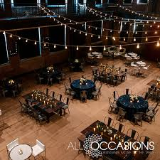 Chair Rental Columbus Ohio All Occasions Party Rental Wedding And Event Pittsburgh