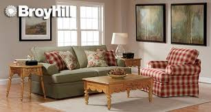 Plaid Living Room Furniture Checkerd Couches Sofa Sofa Sleeper Seat And Arm