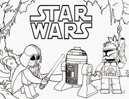 best star wars coloring pages free download printable coloring
