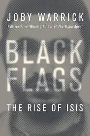 Black Jihad Flag The Tide May Be Turning Against Isis Minnesota Public Radio News