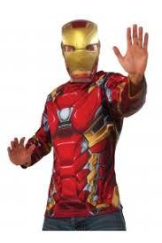 marvel costumes buy marvel avengers halloween costumes