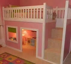 princess bedroom ideas princess bedroom ideas nursery traditional with baby room canopy