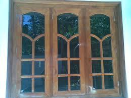 Kerala Style Home Front Door Design New Idea For Homes Main Door Designs In Kerala India Design Keral
