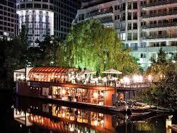 restaurantschiff patio - Patio Restaurantschiff