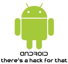 android hacker android s nfc a hacker s dreamgsm nation
