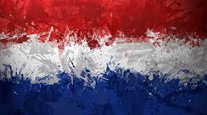 vrij nederland dutch flag effect youtube