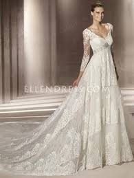 italian wedding dresses traditional italian wedding dresses traditional italian wedding