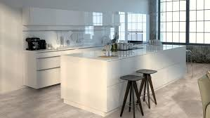 kitchen floors flooring solutions for apartment buildings and