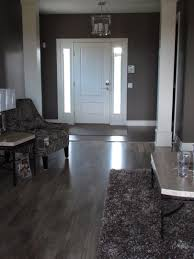 Houston Laminate Flooring Hardwood Creations Hard Wood Floor Refinishing Contractors