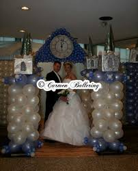 sweet 16 cinderella theme 440 best cinderella sweet 16 images on lose weight