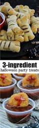 Easy Halloween Party Appetizers 3559 Best Halloween Images On Pinterest Halloween Recipe