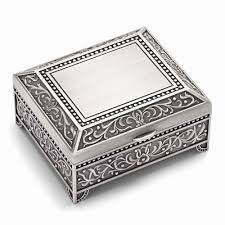 jewelry box 50 jewelry boxes casa de oro jewelers