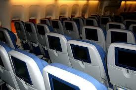Klm Economy Comfort Scramble Messageboard U2022 View Topic Klm 747 New Seats