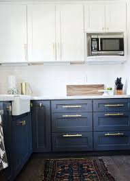 kitchen cabinets with gold gold kitchen faucets gold kitchen