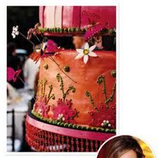 Wedding Cake Joke The Back Story Mariska Hargitay U0026 Peter Hermann Instyle Com