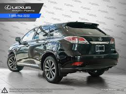 lexus rx 350 accessories for sale lexus rx 350 for sale in edmonton alberta