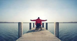 Rolli Bad Rolli K De Ihr Partner Für Behindertengerechte Fahrzeuge