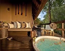 Backyard Safari Company - the luxury safari company sensational sabi sabi the luxury