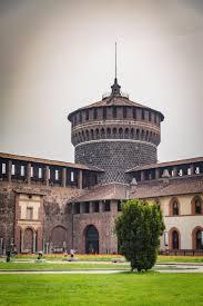 Quick Step Castello Noble Walnut 11 Best Renazimentua Arkitektura Images On Pinterest Renaissance