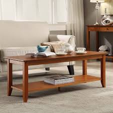 american heritage leather sofa convenience concepts american heritage console table hayneedle