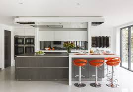 worktop for kitchen island diloam com