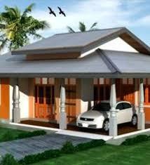 House Plans Sri Lanka Best Ideas About House Designers In Sri Lanka Create House