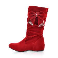 womens size 12 heel boots popular calf heel boots size 12 buy cheap calf heel boots size 12
