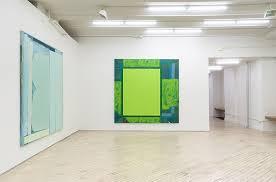 green bureau bureau