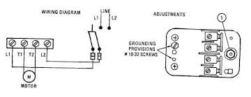 figure 6 water pump wiring diagram